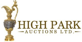 High Park Auctions Toronto – Antique Marketplace & Auctions